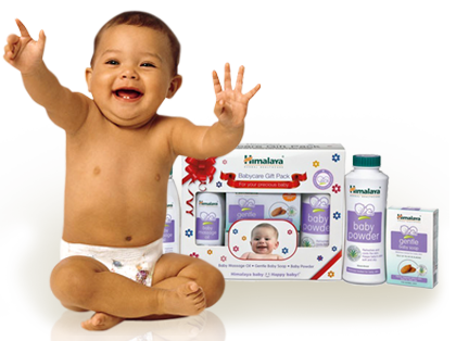 baby kids products