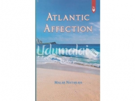 Atlantic Affection