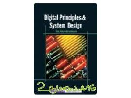 Digital Principles & System Design
