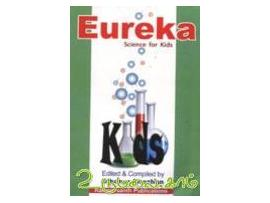Eureka (Science for Kids)