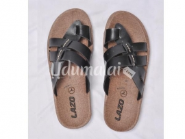 LAZO MODEL NO 6012 (brown)
