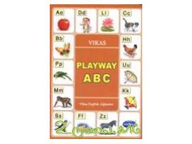 Playway ABC