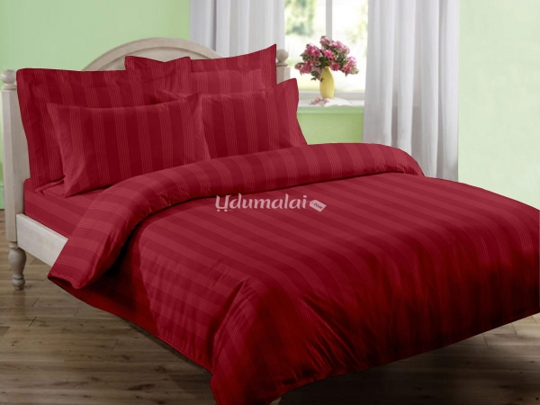 eaton-stripes-double-bed-sheet-set-89469.jpg