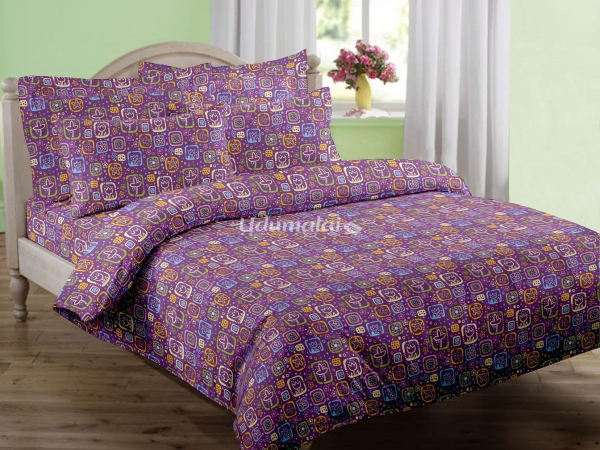 elegant-single-bed-sheet-set-31296.jpg