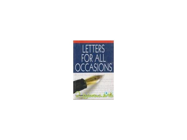letters-for-all-occasions-10747.jpg