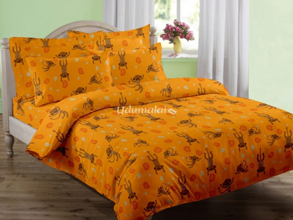 monkey-double-bed-sheet-set-59317.jpg