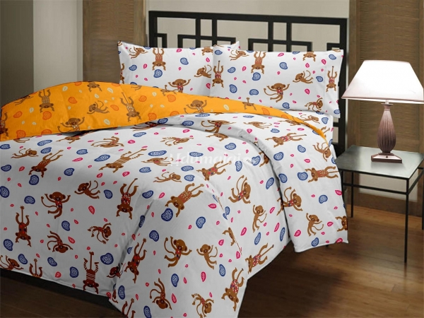 monkey-single-reversible-quilt-57114.jpg