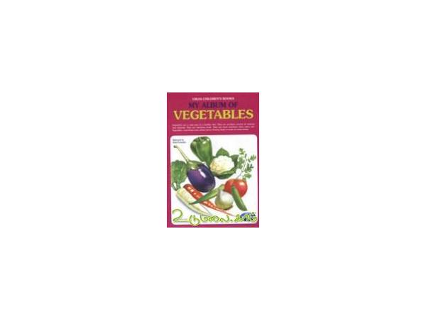 my-album-of-vegetables-92147.jpg