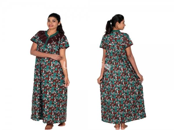 4a471f8809 Pommys Nighties 13A. Buy Online ...