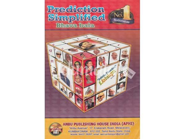 prediction-simplified-bhava-bala-90898.jpg