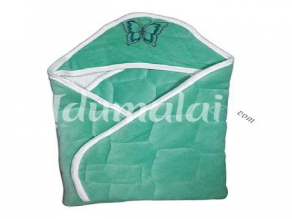 quick-dry-baby-wrapper-sea-green-butterfly-67010.jpg