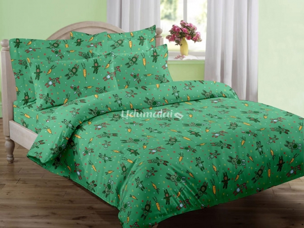 rabbit-double-bed-sheet-set-03174.jpg