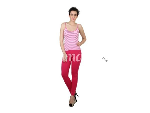 twin-birds-womens-leggings-mistic-pink-00869.jpg