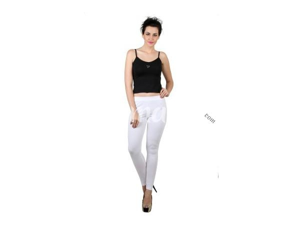 twin-birds-womens-leggings-pearl-white-67190.jpg
