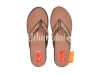 ACE Footwear A5 (Brown)
