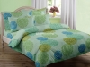 Billa - Single Bed Sheet Set