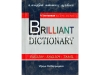 BRILLIANT DICTIONARY