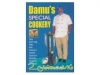 Damu′s Special cookery
