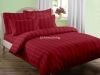 EATON STRIPES - Double Bed Sheet Set
