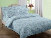 LIVIA - Single Bed Sheet Set