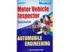 MOTOR VEHICLE INSPECTOR AUTOMOBILE