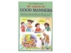My album of  good manners