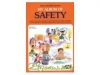 My album of safety