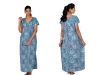 Pommys Nighties 15A