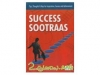 SUCCESS SOOTRAAS
