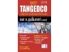 TANGEDCO TNEB Field Assistant Trainee Exam Book [கள உதவியாளர்]