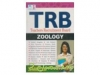 Teachers Recruitment Board zoology