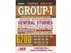 TNPSC GROUP-I General Studies 6200 Q & A