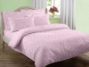 TRIA - Single Bed Sheet Set