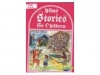 Vikas Stories for Children (Pink Book)